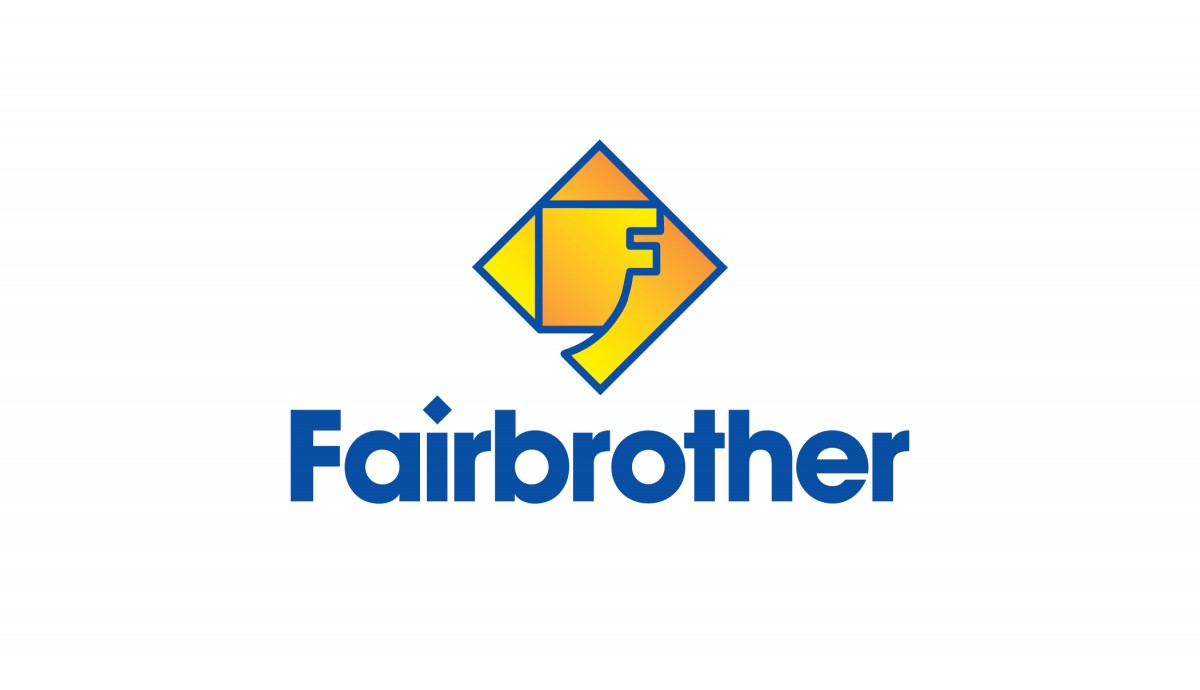 fairbrother
