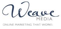 Weave-Media